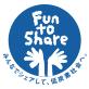 Fun to Share みんなでシェアして、低炭素社会へ
