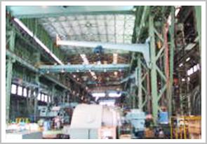 造船支援装置システム写真01